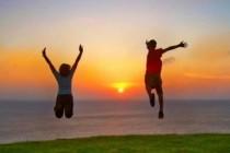 Znate li da nije svaka sreća dobra za zdravlje?
