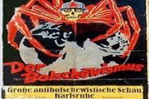 Europski dan antikomunizma