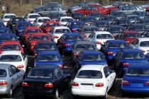 Želite da kupite polovan automobil? Evo kako treba da se cjenkate!