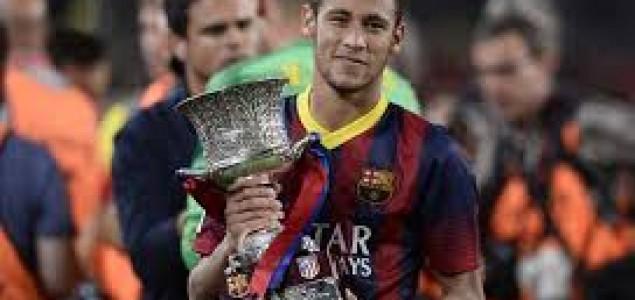 Španski superkup: Barceloni naslov, Atleticu poštovanje