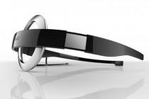Tim znanstvenika i dizajnera iz Australije predstavio prototip bioničkog oka