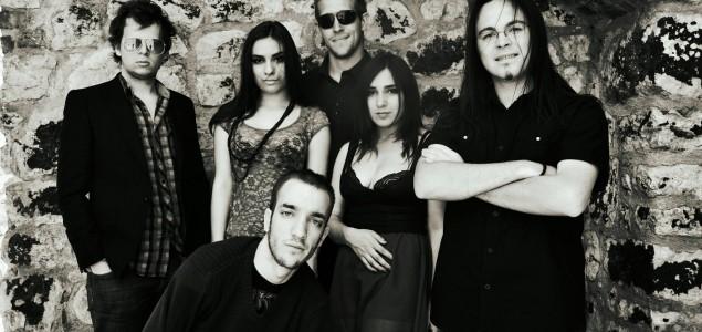 Sarajevski bend Dolia osvojio treće mjesto i simpatije publike na 47. Gitarijadi