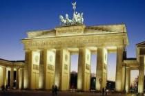 Siromaštvo uzima danak i u Njemačkoj