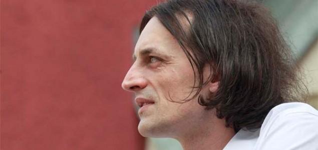 Fra Drago Bojić: Kod nas se nisu dogodili procesi prosvjetiteljstva, sekularizacije i moderne