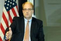 Mur: Izbori na Kosovu najveći izazov za Beograd