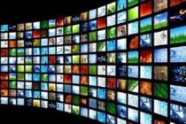 Nacrti zakona o elektronskim medijima i javnim servisima