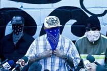 SAD: Razbijen lanac kriminalnih grupa