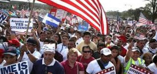 Protesti diljem SAD-a