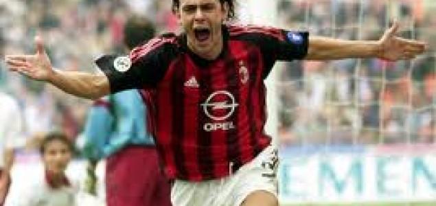 Inzaghi: Moramo do Lige prvaka