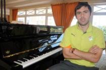 Ivan Ergić: Fudbalski menadžeri sa naših prostora su klasični kamatari