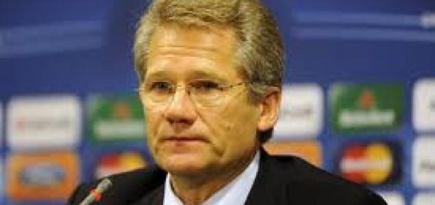 Mamić potvrdio: Bivši trener Nancyja, Rennesa, Monaca i Lensa kandidat za klupu Dinama