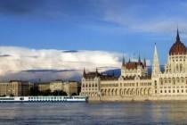 Mađarska isplaćuje poslednju ratu kredita i zatvara kancelariju MMF