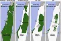 Priznanje za Palestinu