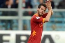 "Miralem Pjanić je ""zlatna koka"" FC Schifflingena"