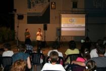 "Kamp ""Interakcija 2013"" najavljen na 27 Filmskom festivalu u Herceg Novom"