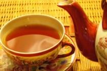 Zdravlje u biljkama: Za što duži život nazdravite šalicom čaja
