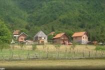 Nasilje nad povratnicima: Muniza Oprašić će morati platiti hiljade maraka čovjeku koji je bespravno koristio njenu kuću