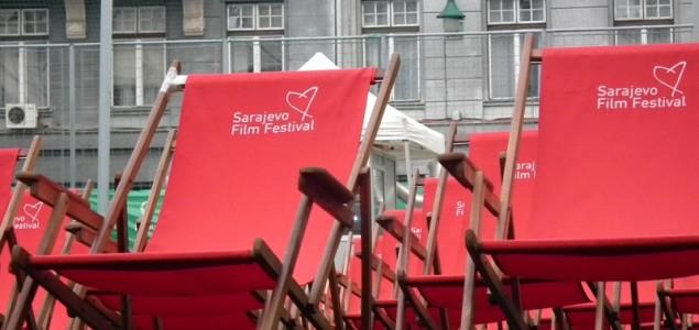 Večeras se završava 20. SFF: Kome će pripasti Srce Sarajeva?