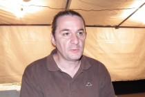 Intervju – Goran Šimić: Traume rata i zločina možemo riješiti samo oprostom i pomirenjem