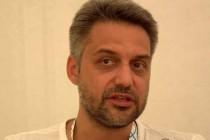 Intervju – Srdan Golubović: Srđanovo djelo je temelj pomirenja na ovim prostorima