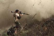 Zapad: Napad na Siriju biće kratak i oštar