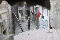 Iz BiH na ratišta u Siriju: Pozivi na odlazak u džihad