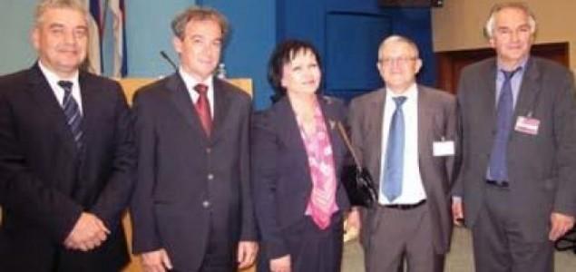 Ustavni sud RS-a priznao bosanski jezik?