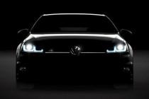 Volkswagen najavljuje novi Golf R