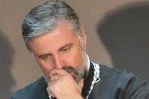 Svojim izjavama, vladika Grigorije srozava sebe, crkvu i srpski narod