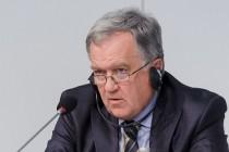 Zlatko Dizdarević: ISIL je u tehničkom smislu proizvod zapadne politike, kao faktor destabilizacije cijelog prostora