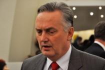 Lagumdžija: Rješenje je sve ono što uvodi evropske vrijednosti u Ustav BiH