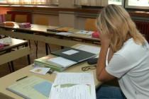 Ponižavanje uma: Učitelj u BiH ima manju platu od čistačice u banci