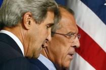 Asad pristaje na međunarodni nadzor, nastavak razgovora SAD i Rusije