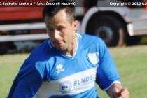 Zoran Rajović želi u Velež