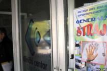 Ima li lijeka za zdravstvo u državama Balkana