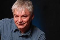 Boris Buden: Slučaj ćirilice pothranjuje ugodne iluzije