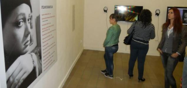 Izložba u Čačku: Sećanje na delo Sonje Savić u rodnom gradu