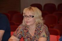 Nagrada za najbolju režiju na 33. Pozorišnim igrama pripala Tanji Miletić Oručević za hit predstavu 'Chick lit'