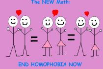 Istraživanje: Svaka treća LGBT osoba u BiH doživjela neki vid diskriminacije