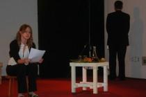 Najava: 'Hercegovina' na sceni HNK Mostar