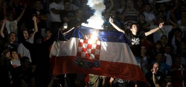 SRAMOTA: Srpskom ministru 'Marš na Drinu' i 'Ubij ustaše' – sjajna atmosfera?!