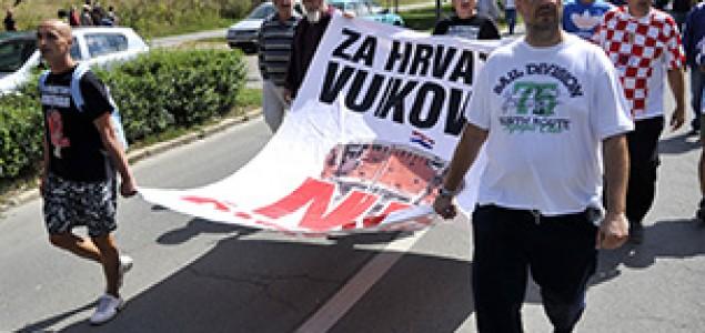 Vukovarski poučak