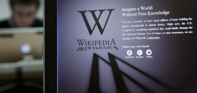 Wiki-Kroatien über alles!