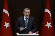 Turska ukinula zabranu nošenja marame, dozvolila obrazovanje na stranim jezicima, povećala političke i vjerske slobode