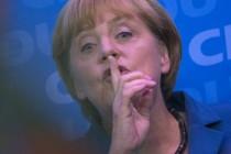 """Izbori u Nemačkoj: Trijumf Angele Merkel, moguća """"velika koalicija"""""""