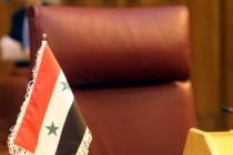 Arapska liga: Assad odgovoran za napad hemijskim bombama