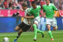 Bayern ide ka novom rekordu Bundeslige