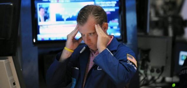 The Wall Street Journal: Intervencija u Siriji uticat će na globalnu ekonomiju