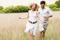 Kako prekršiti pravila i ojačati vezu ili brak