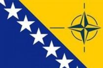 Postignut dogovor o ANP-u, BiH je blizu ulaska u NATO